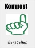 Kompost selbst herstellen
